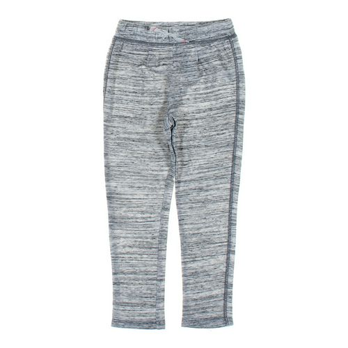 Cat & Jack Sweatpants in size 4/4T at up to 95% Off - Swap.com