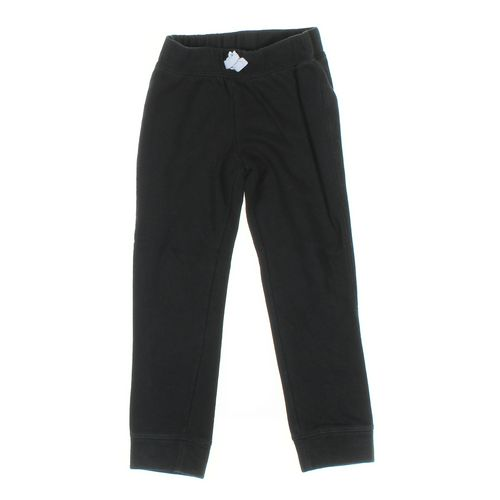 Cat & Jack Sweatpants in size 5/5T at up to 95% Off - Swap.com