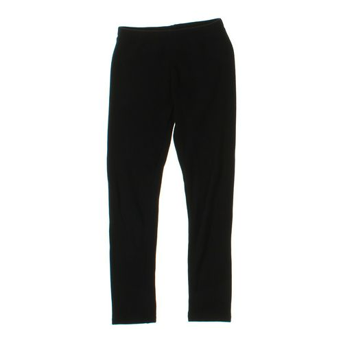 Cat & Jack Sweatpants in size 7 at up to 95% Off - Swap.com