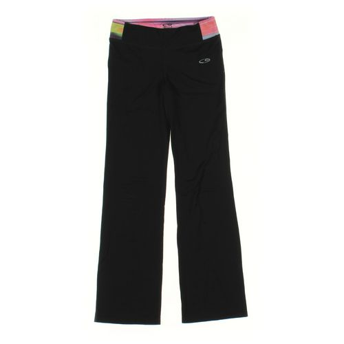 Champion Sweatpants in size 7 at up to 95% Off - Swap.com