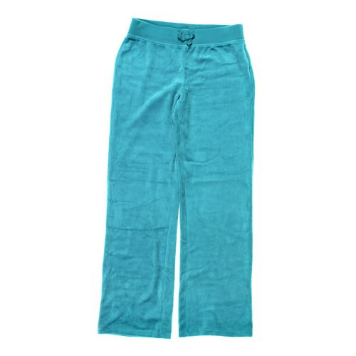 Circo Sweatpants in size 10 at up to 95% Off - Swap.com