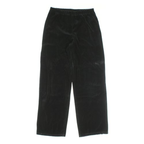 Circo Sweatpants in size 14 at up to 95% Off - Swap.com