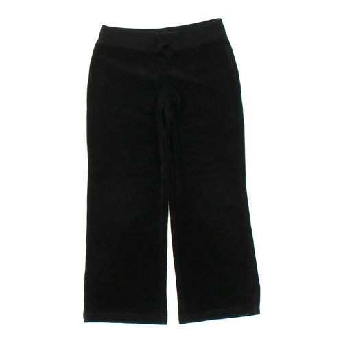 Circo Sweatpants in size 4/4T at up to 95% Off - Swap.com