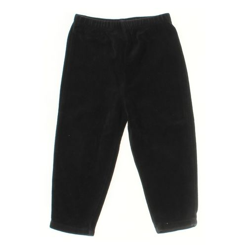 Cotton On Sweatpants in size 24 mo at up to 95% Off - Swap.com