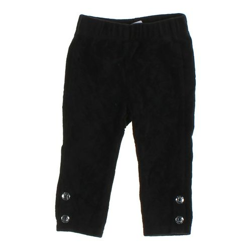 Crazy 8 Sweatpants in size 12 mo at up to 95% Off - Swap.com