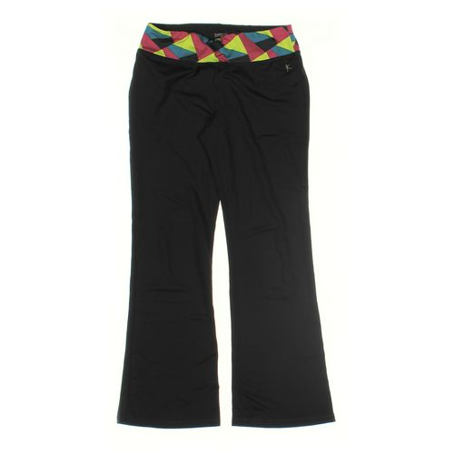 Danskin Now Sweatpants in size 10 at up to 95% Off - Swap.com