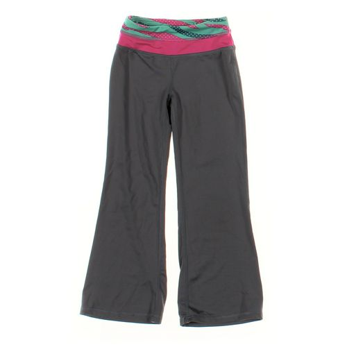 Danskin Now Sweatpants in size 4/4T at up to 95% Off - Swap.com