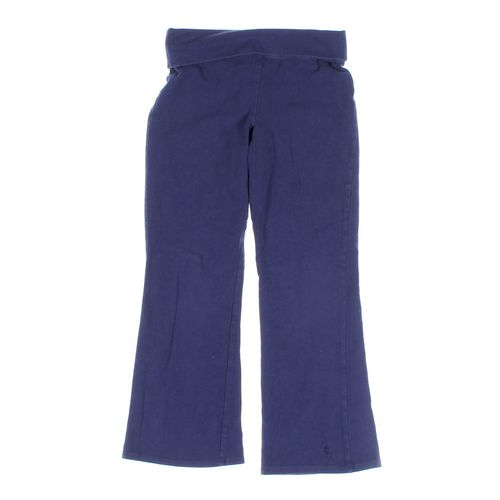 Danskin Now Sweatpants in size 6 at up to 95% Off - Swap.com
