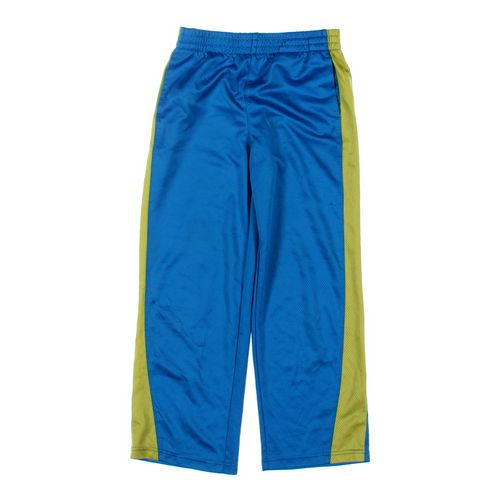 Danskin Now Sweatpants in size 7 at up to 95% Off - Swap.com