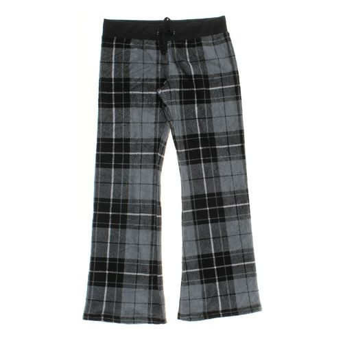 Derek Heart Sweatpants in size JR 11 at up to 95% Off - Swap.com