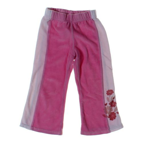 Disney Sweatpants in size 3/3T at up to 95% Off - Swap.com