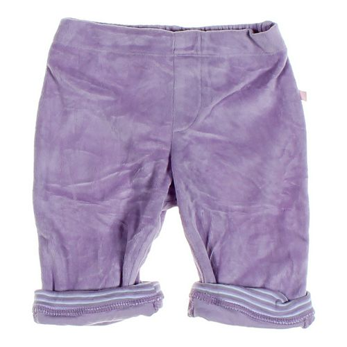 Disney Sweatpants in size 3 mo at up to 95% Off - Swap.com