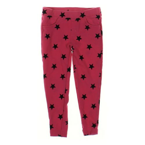 Epic Threads Sweatpants in size 3/3T at up to 95% Off - Swap.com