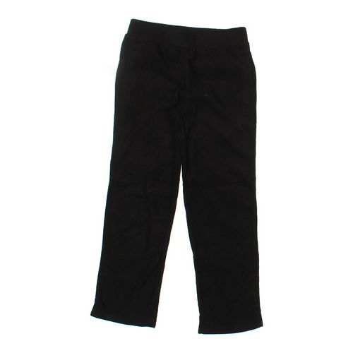 Faded Glory Sweatpants in size 10 at up to 95% Off - Swap.com