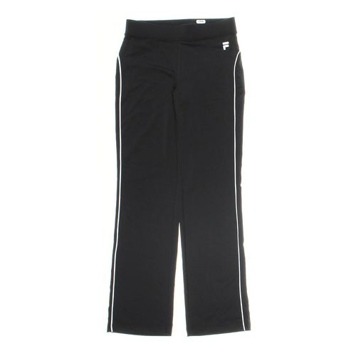 FILA Sweatpants in size 14 at up to 95% Off - Swap.com
