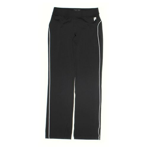 FILA Sweatpants in size 16 at up to 95% Off - Swap.com