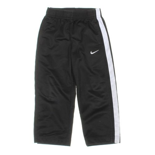 NIKE Sweatpants in size 3/3T at up to 95% Off - Swap.com