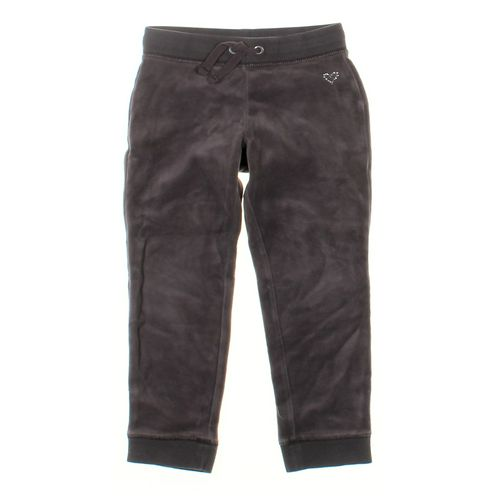 Gap Sweatpants in size 4/4T at up to 95% Off - Swap.com