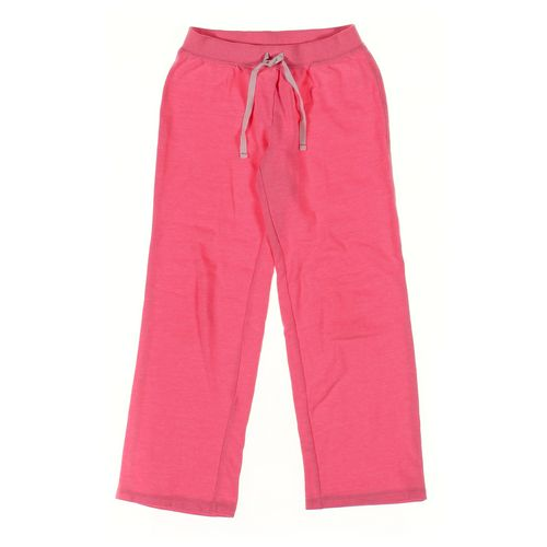 Gap Sweatpants in size 8 at up to 95% Off - Swap.com