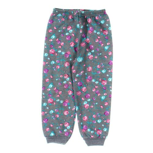 Garanimals Sweatpants in size 4/4T at up to 95% Off - Swap.com