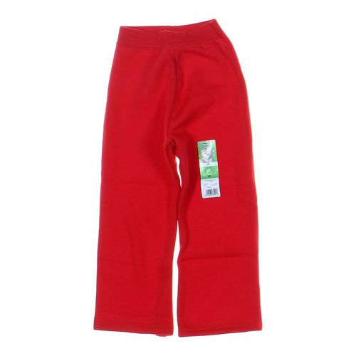 Garanimals Sweatpants in size 5/5T at up to 95% Off - Swap.com