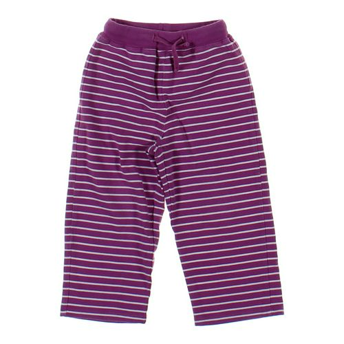 Genuine Kids from OshKosh Sweatpants in size 2/2T at up to 95% Off - Swap.com