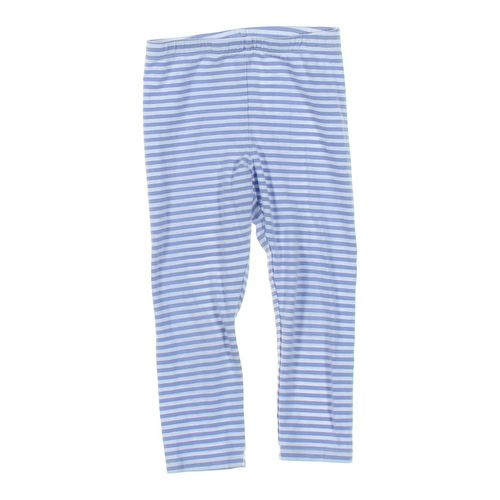 Genuine Kids from OshKosh Sweatpants in size 5/5T at up to 95% Off - Swap.com