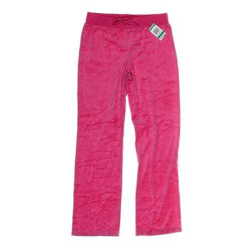 Greendog Sweatpants in size 14 at up to 95% Off - Swap.com