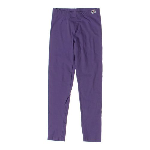 Gymboree Sweatpants in size 10 at up to 95% Off - Swap.com