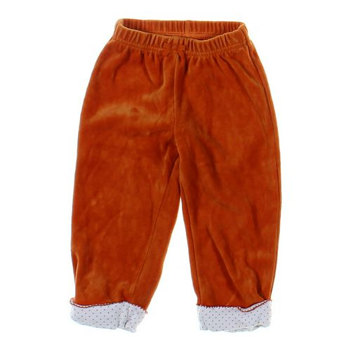 Gymboree Sweatpants in size 18 mo at up to 95% Off - Swap.com