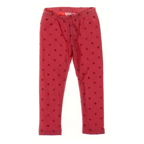 Gymboree Sweatpants in size 3/3T at up to 95% Off - Swap.com