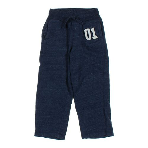 Gymboree Sweatpants in size 5/5T at up to 95% Off - Swap.com