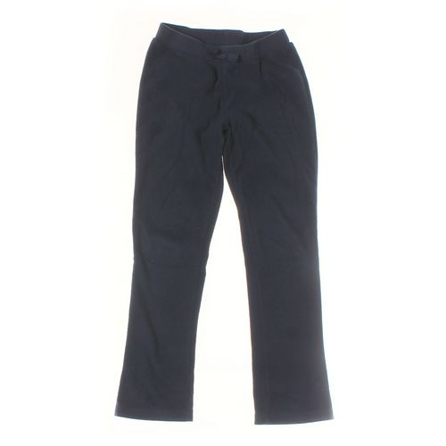 Gymboree Sweatpants in size 8 at up to 95% Off - Swap.com