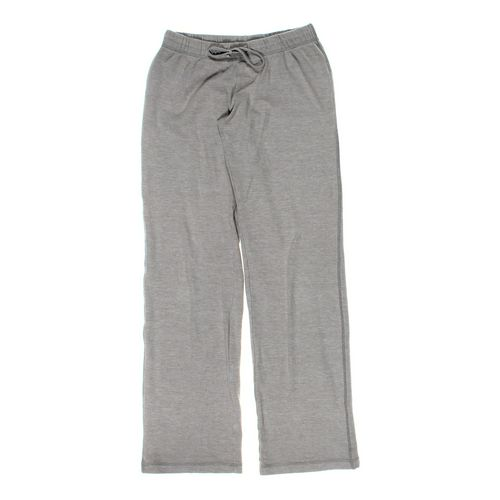 Hot Papara Clothing Sweatpants in size JR 7 at up to 95% Off - Swap.com