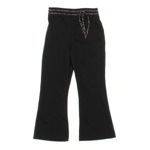 IZ Byer Sweatpants in size 6 at up to 95% Off - Swap.com