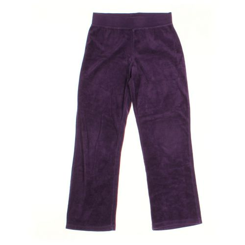 J. Khaki Sweatpants in size 14 at up to 95% Off - Swap.com