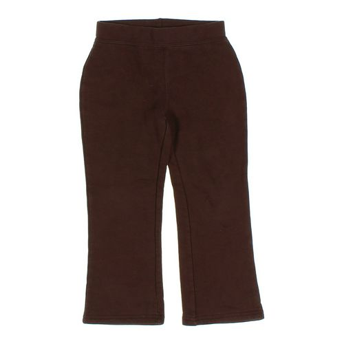 Joe Boxer Sweatpants in size 4/4T at up to 95% Off - Swap.com