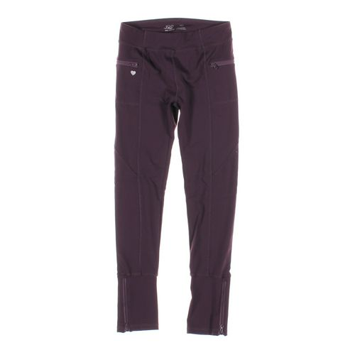 Joe Fresh Sweatpants in size 14 at up to 95% Off - Swap.com