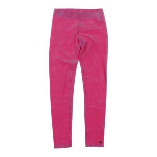 Juicy Couture Sweatpants in size 14 at up to 95% Off - Swap.com