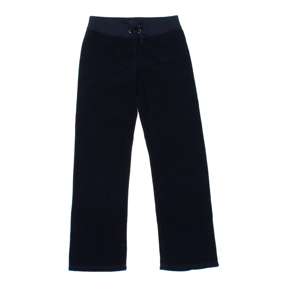 58a122d128f8 Juicy Couture Sweatpants in size 8 at up to 95% Off - Swap.com