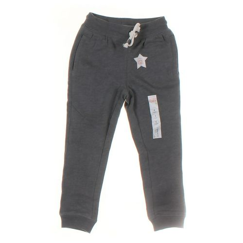 Jumping Beans Sweatpants in size 4/4T at up to 95% Off - Swap.com