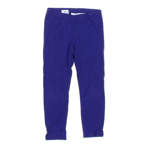 Jumping Beans Sweatpants in size 5/5T at up to 95% Off - Swap.com