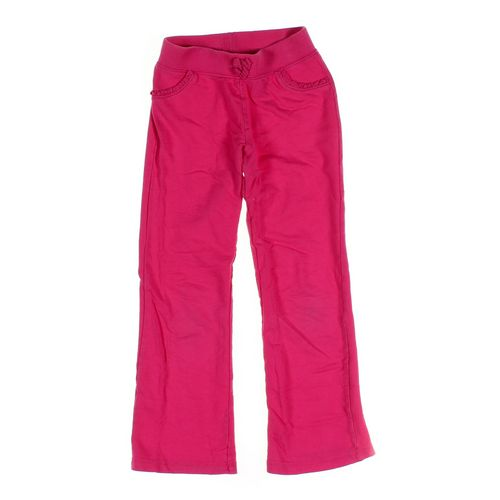 Jumping Beans Sweatpants in size 7 at up to 95% Off - Swap.com