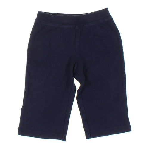Just One You Sweatpants in size 12 mo at up to 95% Off - Swap.com