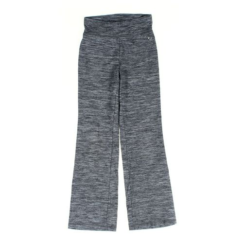Justice Sweatpants in size 10 at up to 95% Off - Swap.com