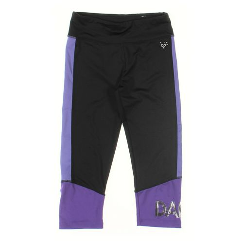Justice Sweatpants in size 14 at up to 95% Off - Swap.com