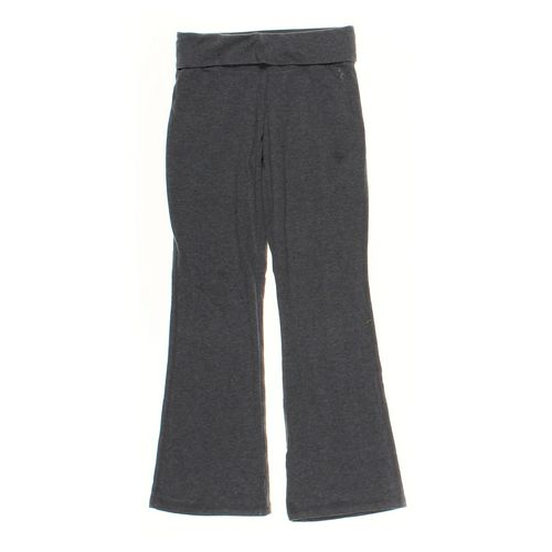 Justice Sweatpants in size 8 at up to 95% Off - Swap.com