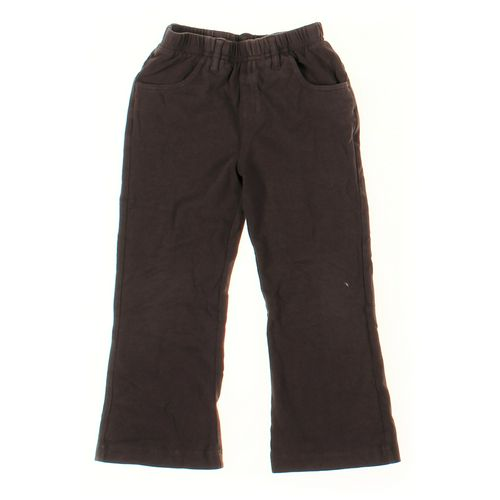 L.L.Bean Sweatpants in size 4/4T at up to 95% Off - Swap.com