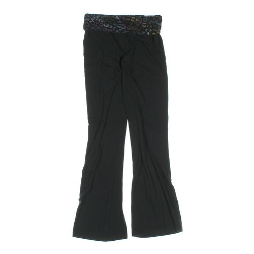 Love Peace Hope Sweatpants in size JR 3 at up to 95% Off - Swap.com