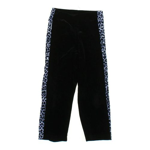 Meekelle Sweatpants in size 5/5T at up to 95% Off - Swap.com